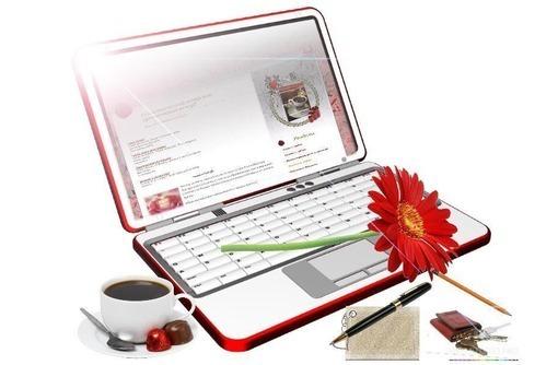 Дополнительный заработок в интернете - Менеджеры по продажам, сбыт, опт в Анапе