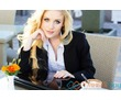 Менеджер интернет магазина, работа на дому, фото — «Реклама Армавира»