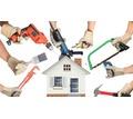 Общестроительные работы и услуги - Ремонт, отделка в Краснодаре