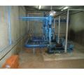 монтаж трубопроводов и металоконструкций - Сантехника, канализация, водопровод в Тимашевске