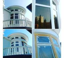 Реставрация  и ремонт деревянных окон (евродерево) - Окна в Краснодарском Крае