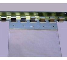 Ленточные завесы в холодильные камеры и склады. - Шторы, жалюзи, роллеты в Краснодаре