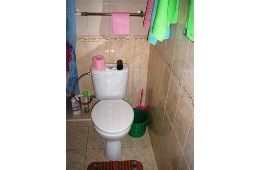От хозяина Посуточно в центре Анапы - Аренда квартир в Анапе