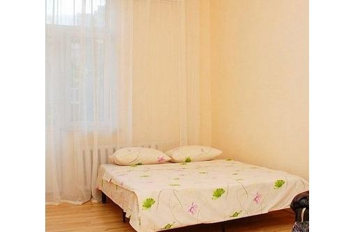 Предлагаю снять комнату в центре Сочи, улица Воровского 20, фото — «Реклама Сочи»