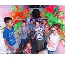 Для детей 8-14 лет. Приключения. Квесты на ДР и на выходных - Выставки, мероприятия в Краснодаре