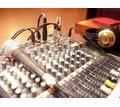 Музыкант-певец, DJ на вашу свадьбу, юбилей - Свадьбы, торжества в Лабинске