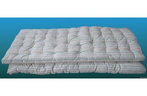 Производство металлических кроватей - Мебель для спальни в Адлере