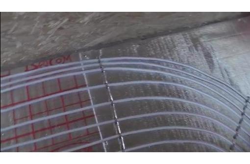 Монтаж смесительн.узлов водяного теплого пола.Сантехник,водопров.канализац.ЭлектрикОтделка ВСЯ и др. - Газ, отопление в Краснодаре
