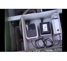 Автономная канализац.электрик,сантехник.водопрЭкскаваторБурение скважинФундам,отделка,эл-сварка и Др - Сантехника, канализация, водопровод в Краснодаре