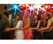 Ведущая. Музыкант. DJ. Любые торжества, фото — «Реклама Крымска»