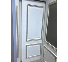 Распродажа межкомнатных дверей - Двери межкомнатные, перегородки в Краснодаре