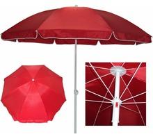 HoReCa: шезлонги, пляжные зонты, мебель, бассейны - Гостиницы, отели, гостевые дома в Сочи