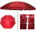 HoReCa: шезлонги, пляжные зонты, мебель, бассейны - Гостиницы, отели, гостевые дома в Краснодарском Крае