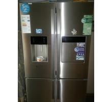холодильник Веко 134620 Х в отличном состоянии на гарантии - Холодильники в Краснодарском Крае