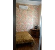 Часть дома с отдельным входом девушке - Аренда домов, коттеджей в Краснодарском Крае