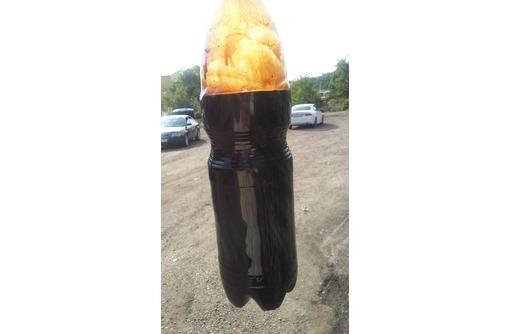 СРОЧНО продаю  темное печное топливо заводское от 19 р. - Продажа в Армавире