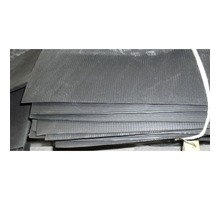 Пластина пористая резиновая - Напольные покрытия в Краснодарском Крае