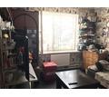 Продаётся жилой дом в центре города - Дома в Лабинске