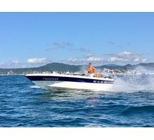 Морская экскурсия в Туапсе - Активный отдых в Туапсе