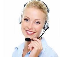 Приму оператор call центра - Секретариат, делопроизводство, АХО в Туапсе