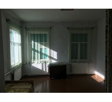 Продается 3-комнатная квартира на земле - Квартиры в Лабинске