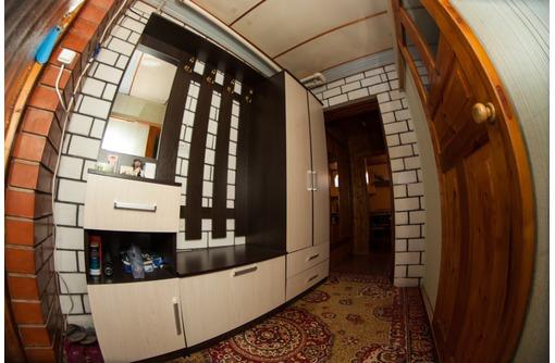 Продается дом с действующей мини-гостиницей в центральном районе города-курорт Анапа - Дома в Анапе