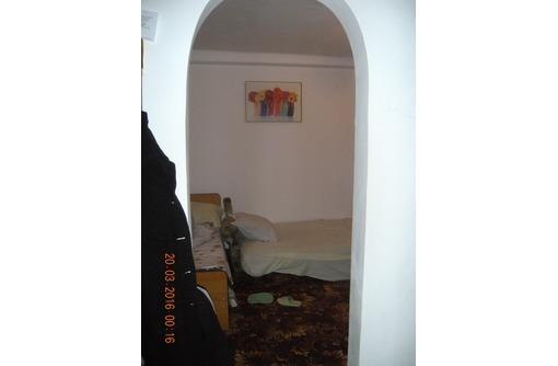 Сдам ПОСУТОЧНО 1-комнатную квартиру - Аренда квартир в Анапе