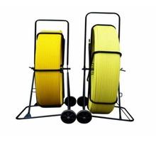 оборудование для перемотки, намотки отмотки кабеля, троса - Продажа в Краснодаре