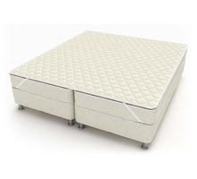 Топперы для кроватей в гостиницы - Мебель для спальни в Краснодарском Крае