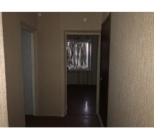 Продается 1-комнатная квартира - Квартиры в Лабинске
