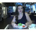 массаж для мужского здоровья - Массаж в Краснодаре