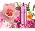 MONTALE DEEP ROSE eau de parfum 100 мл - Косметика, парфюмерия в Краснодаре