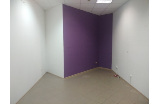 Сдам помещение под офис, магазин, студию и т.п. 1000 рублей за кв.м в месяц - Сдам в Геленджике