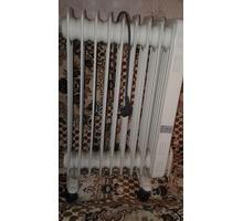 Теплоэлектронагреватель домашний, бытовой. - Продажа в Краснодарском Крае