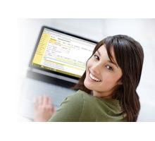 1С Программист в Краснодаре - Компьютерные услуги в Краснодаре