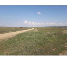 Фермерское хозяйство 680 гектар. - Участки в Краснодарском Крае