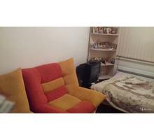 Продам комнату в п. Гирей - Комнаты в Гулькевичах