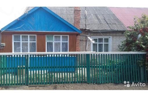 Продается Коттедж 60 м² на участке 5 сот. - Коттеджи в Гулькевичах