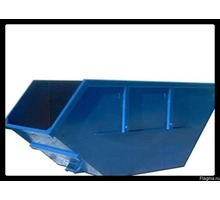 Уборка и вывоз мусора. в Краснодаре . Демонтаж стен, перегородок, старых построек - Вывоз мусора в Краснодаре