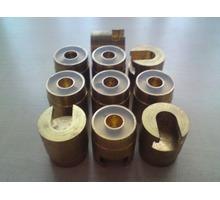 Клапан КС-7141-160 (к КС-7141, 7142, 7143, 7144) (запчасть) БАМЗ (КС 7141.160) - Газовое оборудование в Краснодаре