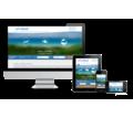 Продающие сайты и продвижение ваших услуг в Краснодаре - Реклама, дизайн, web, seo в Краснодаре