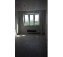 1к квартира без мебели на Суворовской р-н НГМА - Аренда квартир в Новороссийске