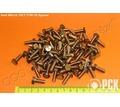 Купить болт гост 7798-70 (ГОСТ Р ИСО 4014)  из цвет.металлов - Прочие строительные материалы в Краснодарском Крае