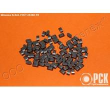 Шпонка ГОСТ 24068-80 (ГОСТ Р ИСО 2492) , клиновая - Прочие строительные материалы в Ейске