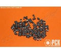 Шпонка ГОСТ 24068-80 (ГОСТ Р ИСО 2492) , клиновая - Прочие строительные материалы в Краснодарском Крае