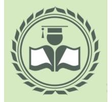 Предоставление юридического адреса юр лицам в Краснодаре - Юридические услуги в Краснодарском Крае