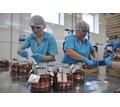 Упаковщик(ца) на кондитерское производство - Рабочие специальности, производство в Белореченске
