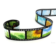 Создание рекламных видеороликов - Фото-, аудио-, видеоуслуги в Краснодаре