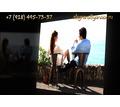 Видеомонтаж: создание фильмов из Ваших фото и видеоматериалов - Фото-, аудио-, видеоуслуги в Краснодаре