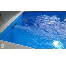 Строительство бассейнов под ключ - Бани, бассейны и сауны в Краснодарском Крае